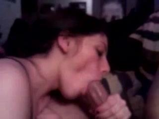 svenska hemmagjorda porrfilmer gratis mjukporr