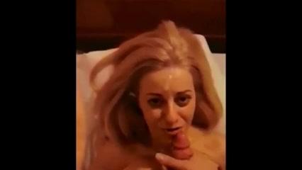 erotik för par avsugning i bilen