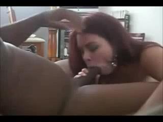 gratis italiensk porr avsugning porr