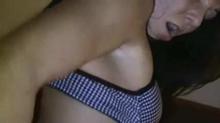 svenska hemmagjorda porrfilmer dildo i rumpan