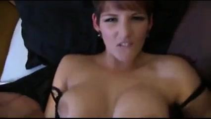 tjejer med stora bröst xxx video porno